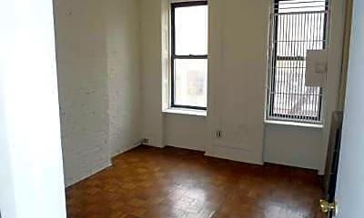 168 1st Avenue, 0
