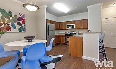 Kitchen, 8800 Highway 290 W, 1
