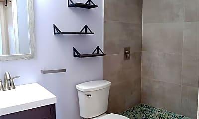 Bathroom, 222 Coco Plum Dr 5, 2