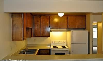 Kitchen, 313 W 1st Ave, 0