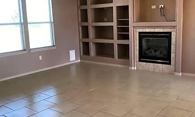 Kitchen, 10417 Carter Scott Pl, 1
