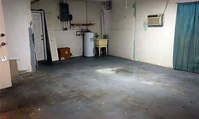 Living Room, 9300 SW 181st St, 2