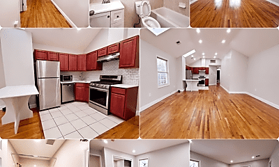 Kitchen, 39 Greenville Ave, 0