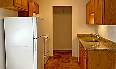 Kitchen, 3803 NE 152nd Ave, 1