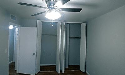 Bedroom, 463 Medlock Rd, 1