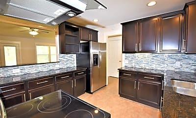 Kitchen, 13107 Stillforest St, 1