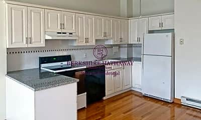Kitchen, 683 Tremont St, 0