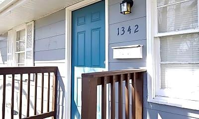 1342 E 84th Terrace, 0