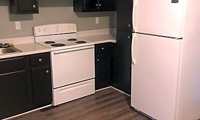 Kitchen, 1717 Whiteoak Rd, 0