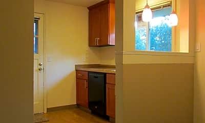 Kitchen, 11800 SW Iron Horse Ln, 1