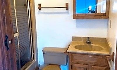 Bathroom, 5441 W Pauling Rd, 2