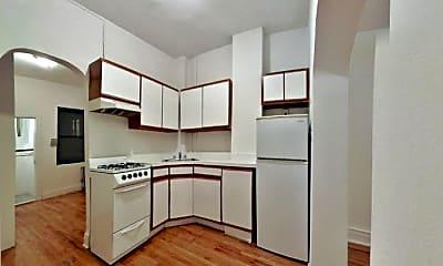 Bedroom, 325 E 78th St, 1