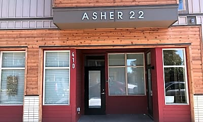 Asher22, 1