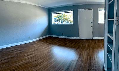 Living Room, 18-3600 Allen Pkwy, 0