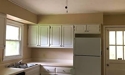 Kitchen, 709 Brookridge Cir SW, 1