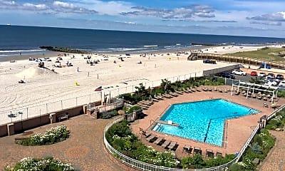 Pool, 830 Shore Rd, 0