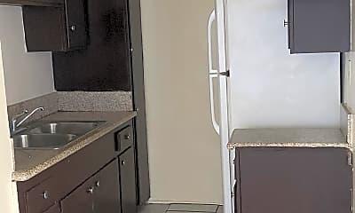 Kitchen, 317 W 89th St, 0