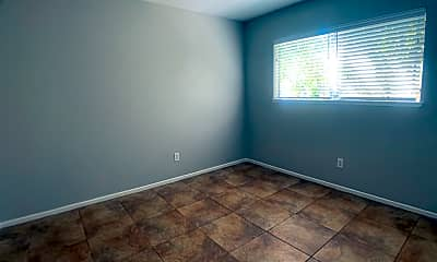 Bedroom, 6984 Petit Street, 2