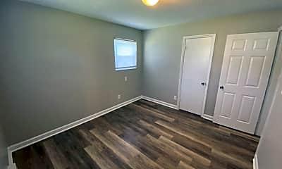 Bedroom, 142 Michael Dr, 2