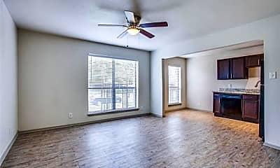 4710 Munger Ave 205, 2