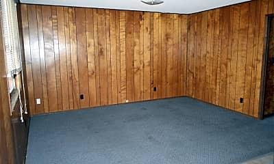 Bedroom, 403 U.S. Rte 66, 0