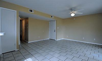 Bedroom, 3660 FM2673, 2
