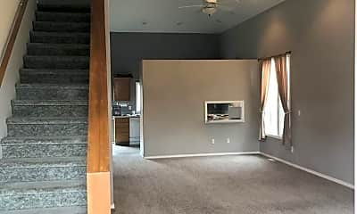 Living Room, 17201 NE 2nd Cir, 1