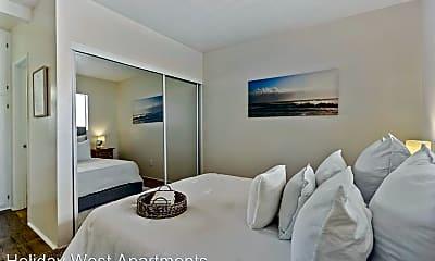 Bedroom, 7012 Main St, 0