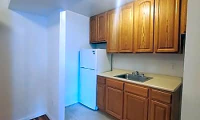 Kitchen, 14325 41st Ave, 1