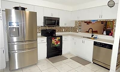 Kitchen, 5633 NW 99th Way, 0