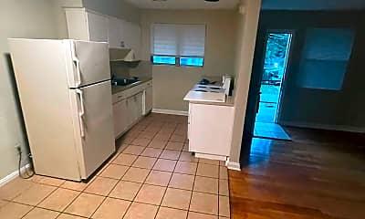 Kitchen, 5459 Matanzas Way 3, 1