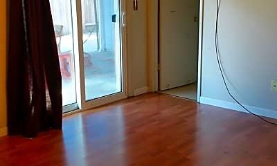 Bedroom, 9130 Sundance Ln, 0