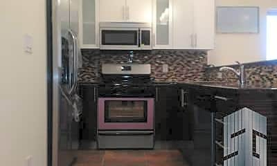 Kitchen, 2402 Gerritsen Ave, 1