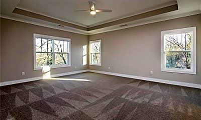 Bedroom, 99 Hutchinson St NE B, 2