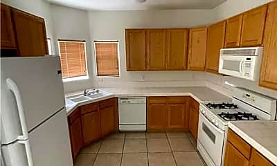 Kitchen, 7450 S Eastern Ave 1119, 1