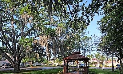 The Oaks At Ellenton, 2