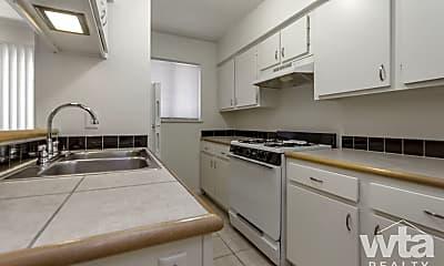 Kitchen, 1801 Rio Grande St, 0