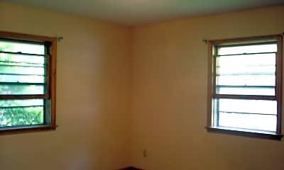 Bedroom, 1601 Daniels St NE, 2