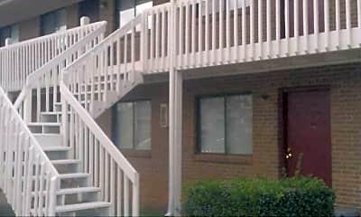 Torrance Apartments, 0