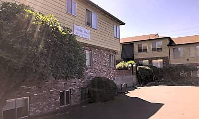 Tabor Hill Terrace, 0