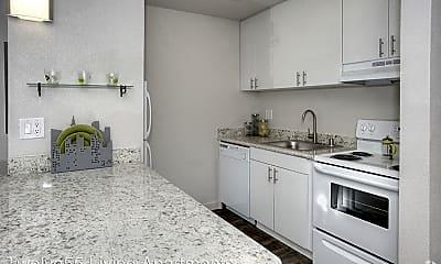 Kitchen, 1255 University Ave, 0