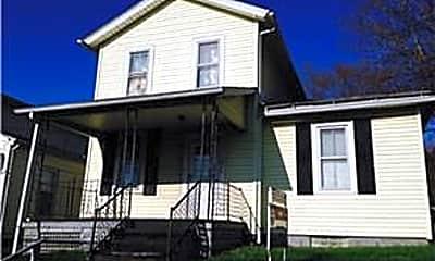 Building, 1014 Erie St S, 0