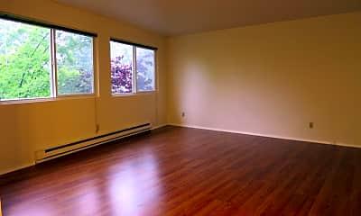 Living Room, 3434 Beacon Ave S, 1