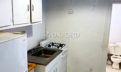 Kitchen, 259 W 70th St, 2