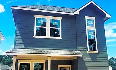 Building, 340 Bowers Blvd, 0