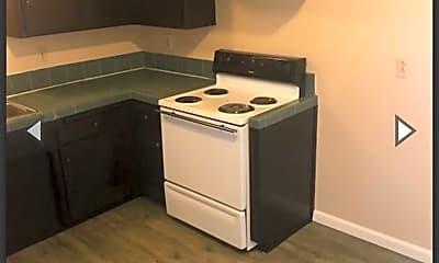 Kitchen, 4013 Soranno Ave, 2