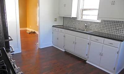 Kitchen, 441 Spring Ave NE, 1