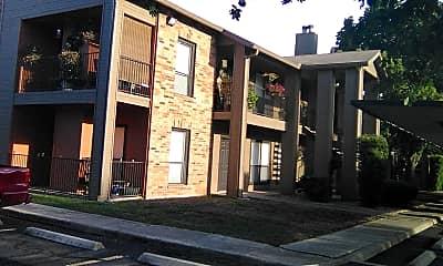 Arbors of Boerne Apartments, 0