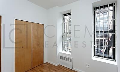 Bedroom, 1360 Lexington Ave, 2