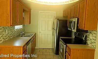 Kitchen, 1228 S Jasmine Ln, 1